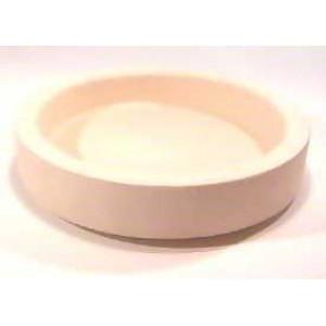 Borax Dish
