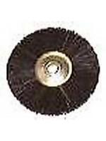 Lathe Brush 50mm X 6mm