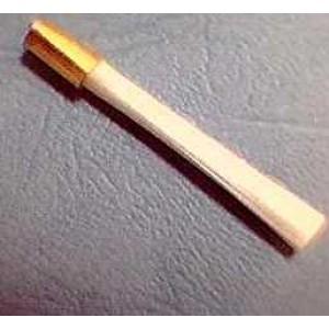 Fibreglass Pencil Refills