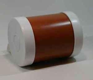 3lb Tumbler Barrel