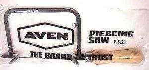 Fixed saw frame