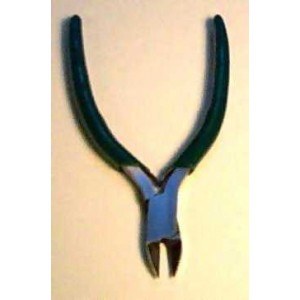 Side Cutters (4in)
