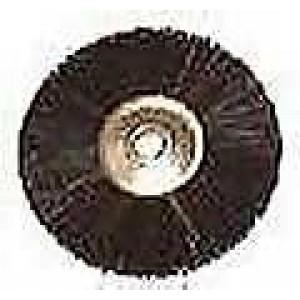 75mm Bristle brush