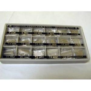 450 Spring Bars in box