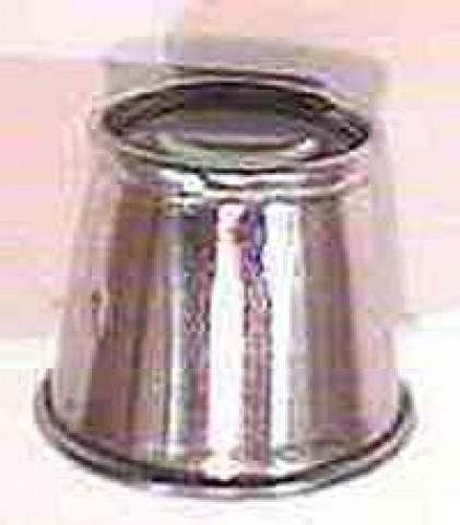 Aluminium 1